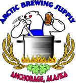 Arctic Brewing Supply