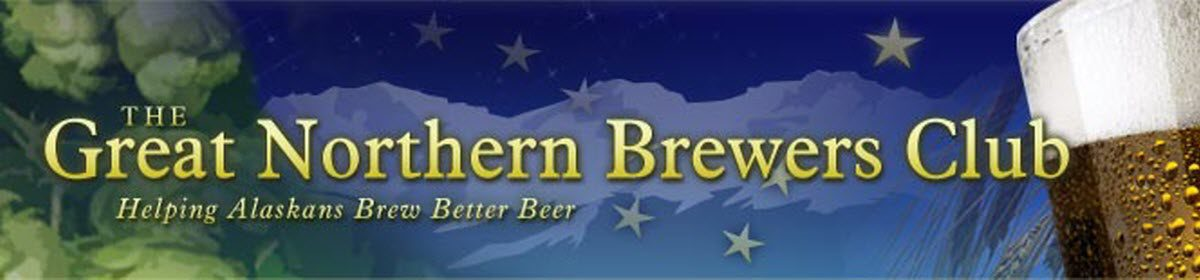 Great Northern Brewers Club